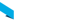 ClearView Trade Logo